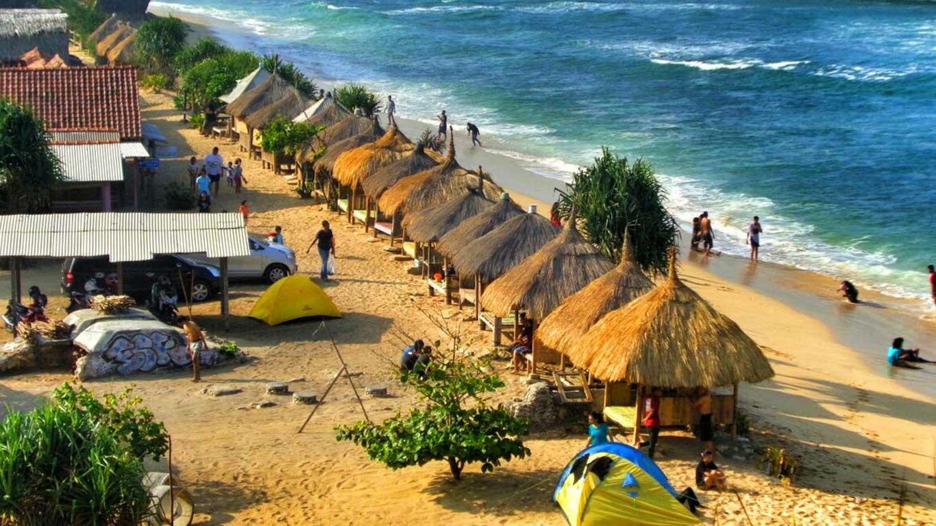 Wisata-Pantai-Sadranan