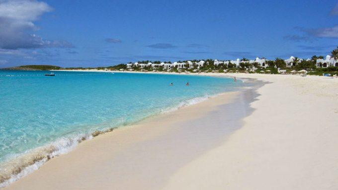 Pantai Anyer Rute Menuju Lokasi Dan Harga Tiket Masuk