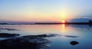 64 foto pemandangan pantai menganti kebumen Gratis Terbaru