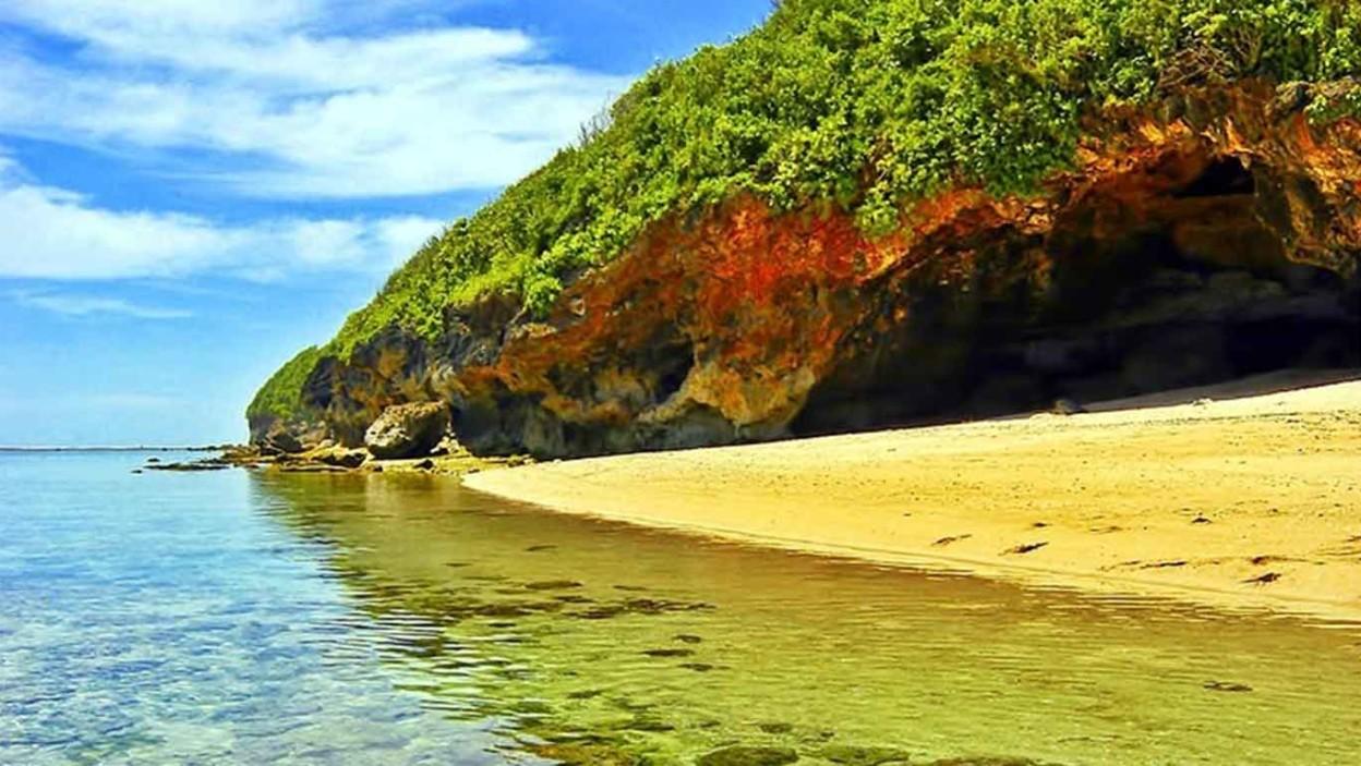 Pantai Green Bowl