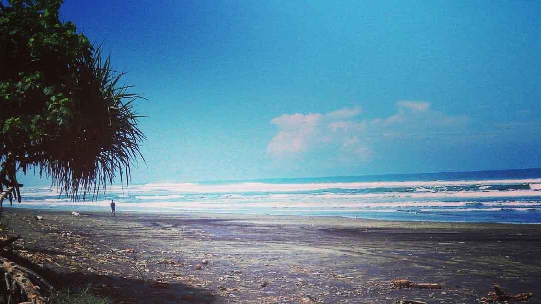 Pantai Bubujung
