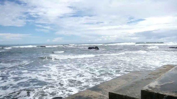 Hasil gambar untuk Pantai Jayanti