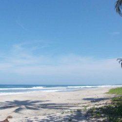 Pantai Mandiri