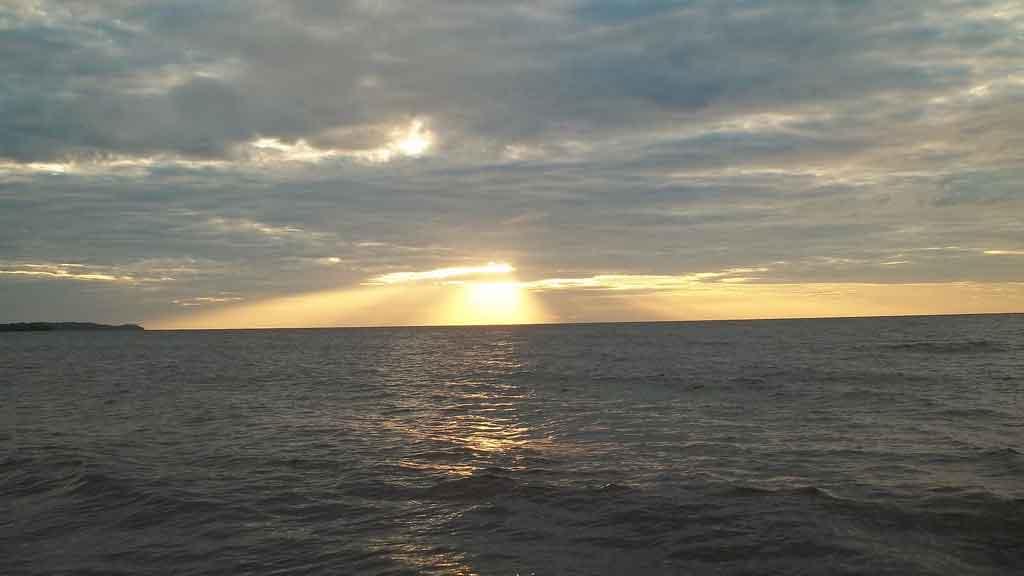 Pantai Pandean