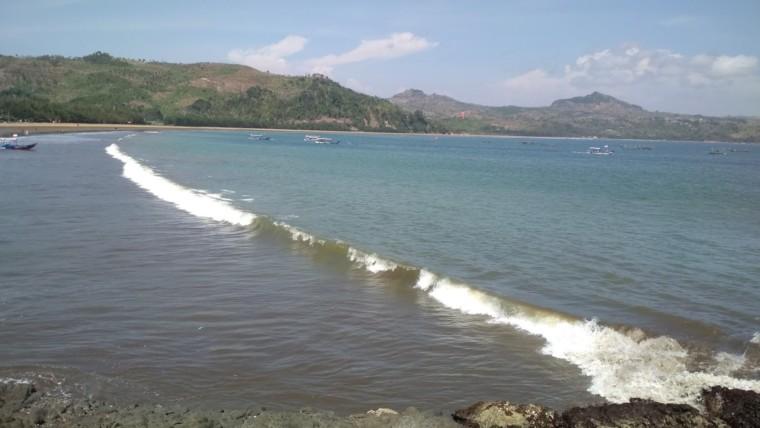 Pantai Gemah