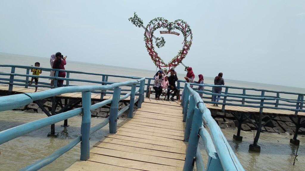 Pantai Rembat 2