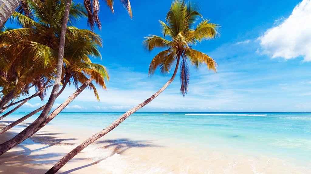 Pantai Tanjung Gelam